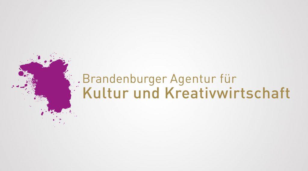 Projekt Fasse und Bieger Brandenburger Kulturagentur