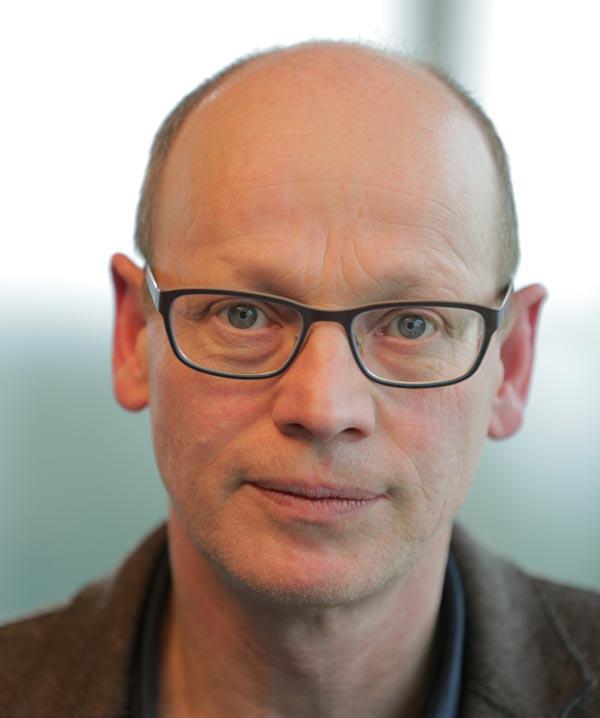 Jochen Renz, Motiondesign und Regie