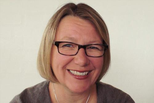 Renee Hansen Strategische Konzeption