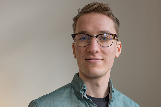 Thomas Eissler Analyst