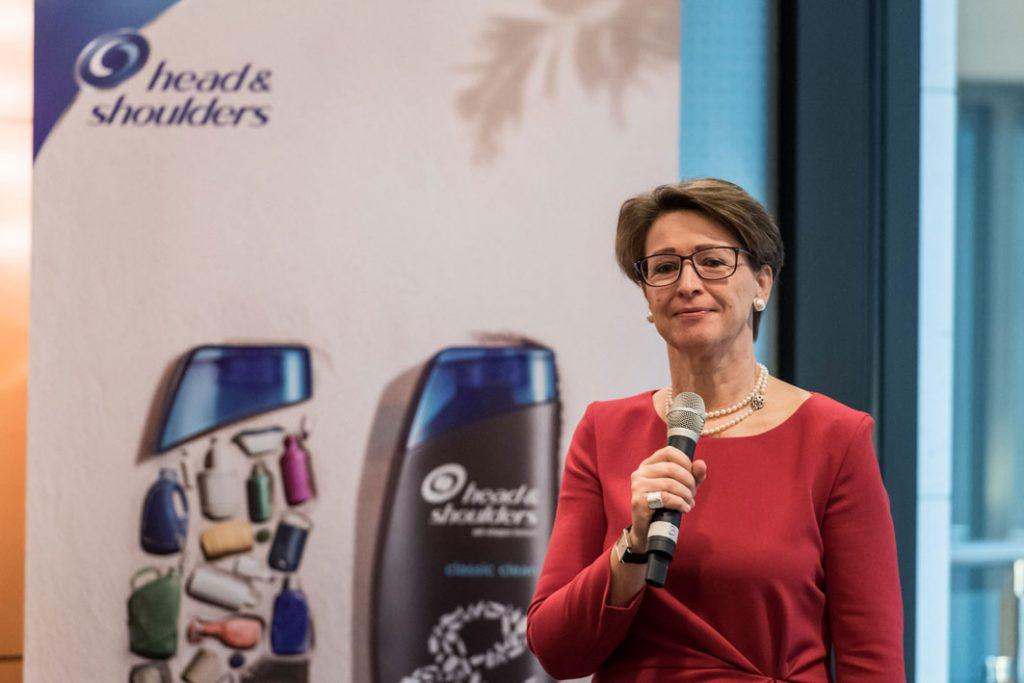Projekt Fasse und Bieger Deutscher Nachhaltigkeitstag